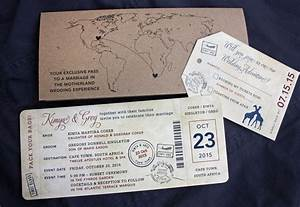 25 best ideas about brown wedding invitations on With rustic wedding invitations south africa