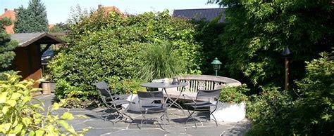 Garten Landschaftsbau Lemgo by Kontakt Garten U Landschaftsbau Gmbh Siebert In Lemgo