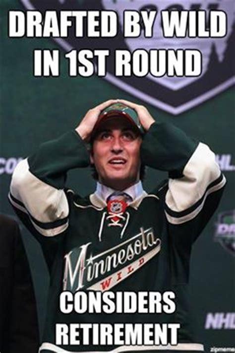 Minnesota Wild Memes - mn wild memes image memes at relatably com