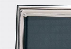 Bilderrahmen Silber 13x18 : silberrahmen weimar 13x18 bilderrahmen silber 925 sterling silberrahmen vielfalt ~ Eleganceandgraceweddings.com Haus und Dekorationen