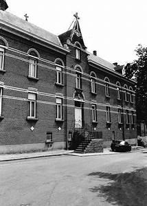 Kloostercomplex Van De Annonciaden