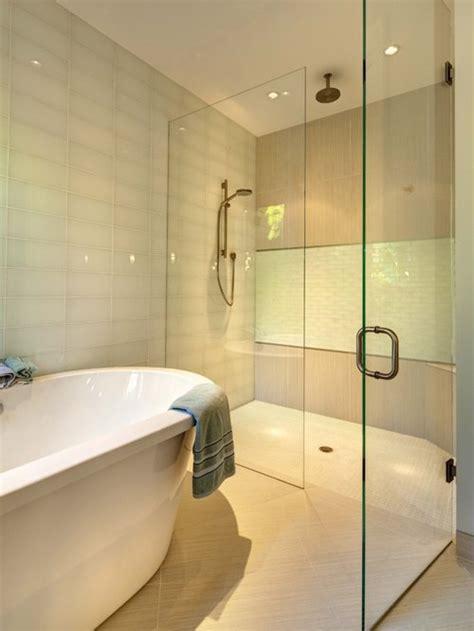 frameless glass shower door houzz