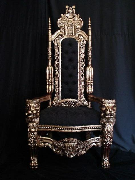 carved king chair alan would this king chair throne chair and houston tx