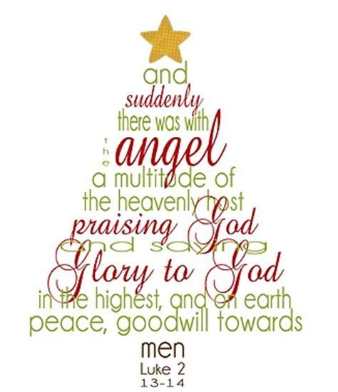 christmas tree word scripture printables 4 mom