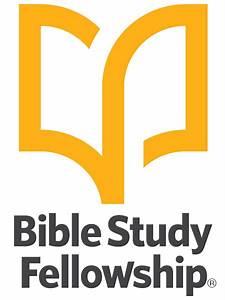 Ladies Bible Study Logo Wwwimgkidcom The Image Kid