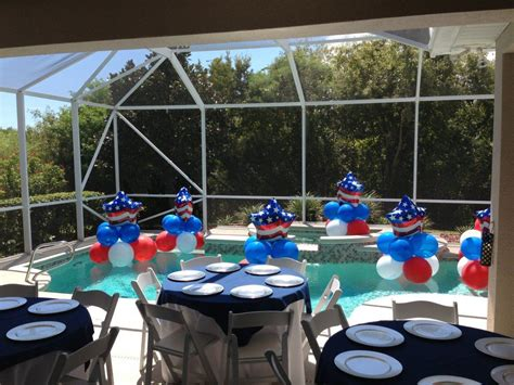 A retired life party is a celebration of both an individual and their profession. navy retirement party giveaway - Google Search ...