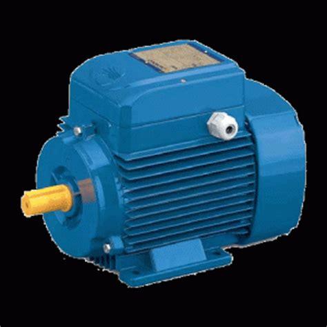 Motoare Electrice 220v Preturi motoare electrice 220v preturi si oferta