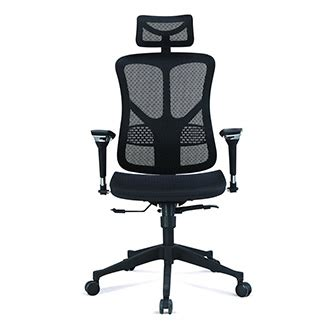 kneeling desk chair review ergonomic kneeling chair reviews the top 5 office chairs