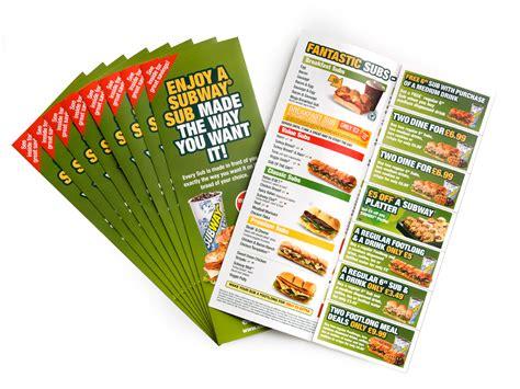 cheap prints cheap flyer printing folded leaflet printing uk flyers