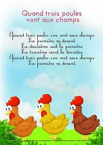 Rechercher Une Chanson Grace Aux Paroles : paroles quand trois poules vont aux champs pinteres ~ Medecine-chirurgie-esthetiques.com Avis de Voitures