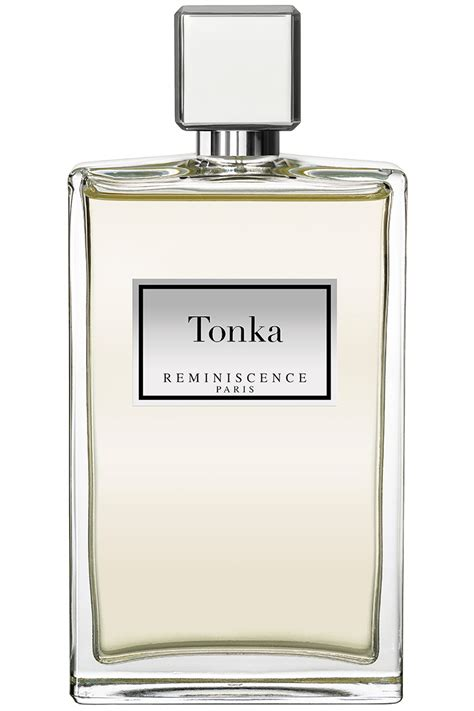 tonka eau de toilette 50 ml reminiscence parfums