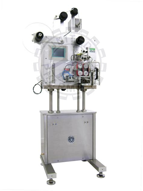 usz  automatic desiccant inserter desiccant inserting machine