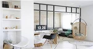 Une Verrire Atelier Construite Pour 400 Deco Cool
