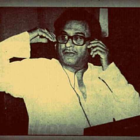 Pin by Divyanshu Vishwakarma on Kishore Kumar.   Kishore ...