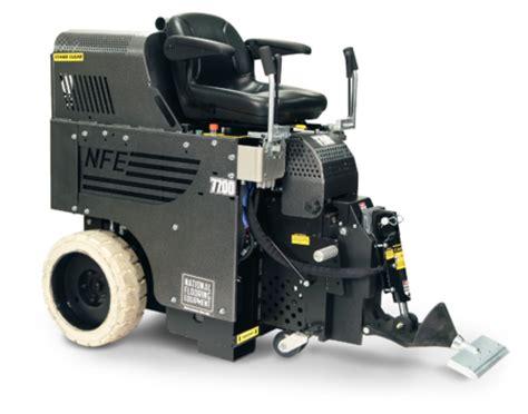 propane powered floor scraper 100 propane powered floor scraper 17 best ride on