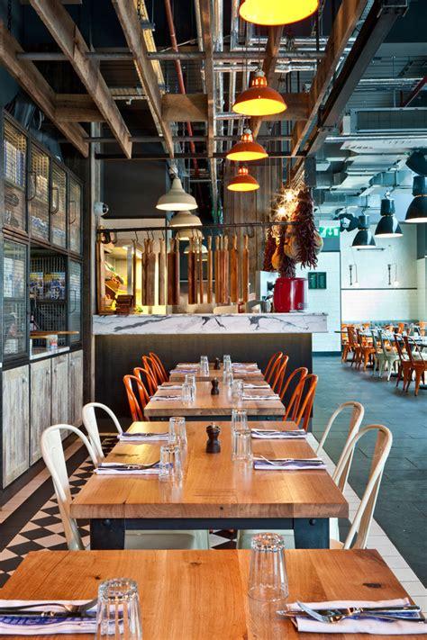 cuisine designer italien s in westfield stratford city yatzer