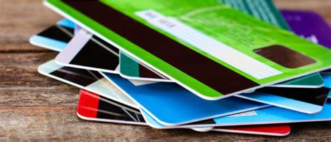Jun 18, 2020 · how to apply for a credit union secured credit card. How Many Credit Cards Should I Have? | Wayne Westland Federal Credit Union