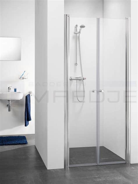 esg 8 mm preis sealskin duschabtrennung pendeltür für nische 100x195cm