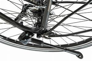 Billig Fahrrad Kaufen : cube kathmandu 2013 ersatzteile zu dem fahrrad ~ Watch28wear.com Haus und Dekorationen