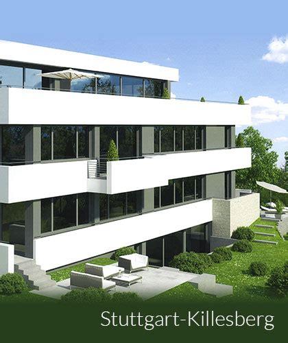 Kaeufer Aufgepasst Ist Die Immobilie Ihren Preis Wert by Bewertung Immobilien Stuttgart Schultz Yilmaz Gmbh