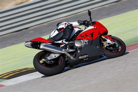 2015 Bmw S1000rr First Ride Review  Bmw S1000rr Forums