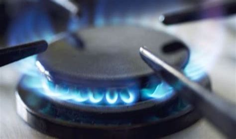 That Is On Gas by Top 10 Facts About Gas Express Co Uk