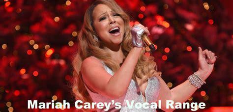 carey vocal range carey s vocal range becomesingers