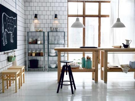 free standing kitchen design 23 efficient free standing kitchen cabinets best design 3570
