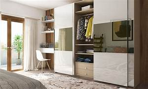 Bricto home interior designers in delhi gurgaon for Hometown furniture ghaziabad