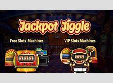 Андроид игры азартные