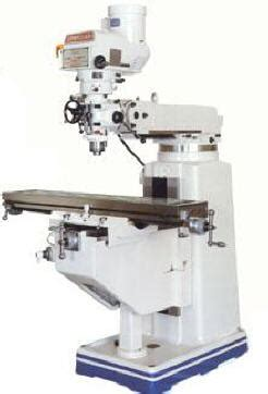 bpv kv birmingham knee mills