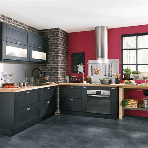 conforama cuisine meuble meuble cuisine conforama divers besoins de cuisine