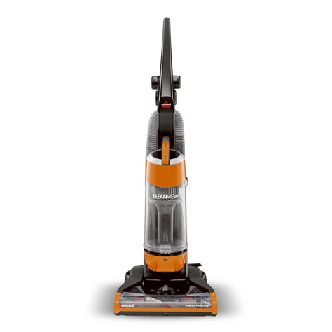 Best Upright Vacuum Best In Upright Vacuum Cleaners Helpful Customer