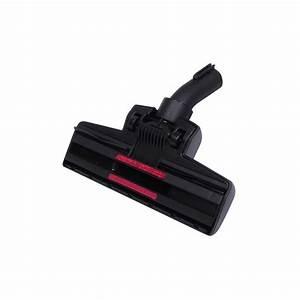 Brosse Pour Aspirateur : brosse pour aspirateur tornado ~ Melissatoandfro.com Idées de Décoration