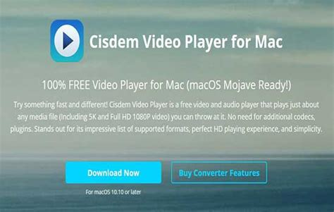 Best Media Players For Mac by 10 Best Media Player For Mac In 2019 Impact Research