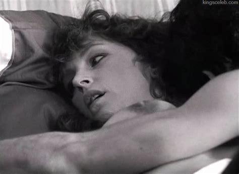 Bonnie Bedelia Porn - Naked Bonnie Bedelia In The Stranger   CLOUDY GIRL PICS