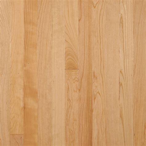 light brown wood floors best fresh light blue wood floors 16351