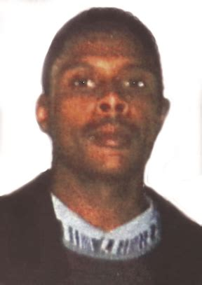 barry church victims homicide  trenton mark