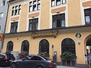 Entfernung Hamburg München : hotel brunnenhof bewertungen fotos preisvergleich m nchen deutschland ~ Eleganceandgraceweddings.com Haus und Dekorationen