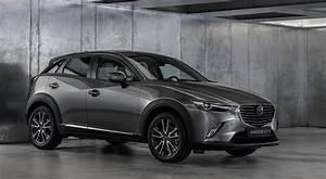 Lexus Montpellier : mazda cx 3 groupe capel concessions montpellier et sa r gion ~ Gottalentnigeria.com Avis de Voitures