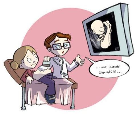 foetus en siege bébé en siège quelles astuces naturelles pour l 39 aider à