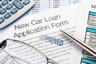 car financing car loan quote autobytelcom