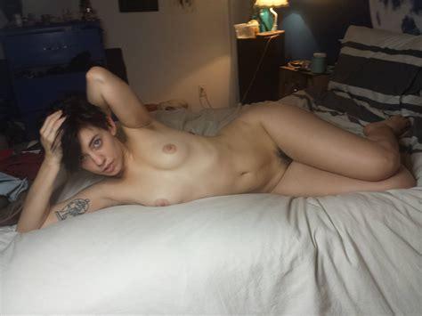 All Natural Canadian Porn Pic Eporner