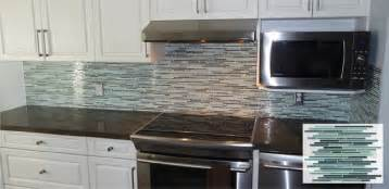 kitchen stick on backsplash vegas lines stick mosaic tile backsplash traditional kitchen calgary by rocky point