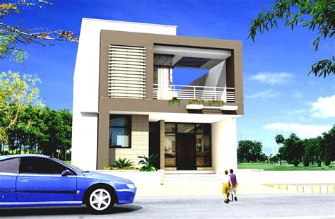 house design free 3d home design for free home design and style
