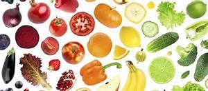 Gemüse Bilder Zum Ausdrucken : saisonzeiten bei obst und gem se bzfe ~ Buech-reservation.com Haus und Dekorationen