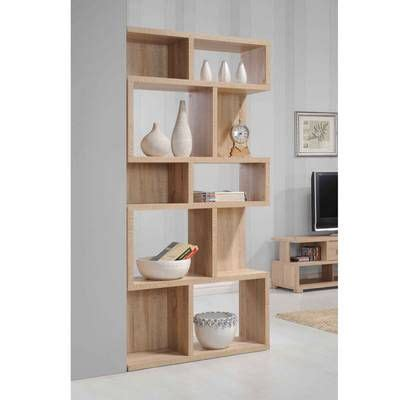 Wide Shelves by Apollo Wide Shelf Unit New Flat Wide Bookcase
