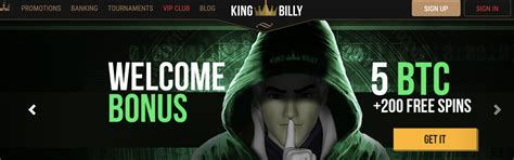 You receive the free spins / rounds from a casino when you open an account at that casino. Best Bitcoin Casinos 2020 | Claim FREE Bitcoin Casino Bonus