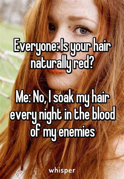 Redhead Meme - 25 best redhead makeup ideas on pinterest no makeup looks hair looks and volume ponytail