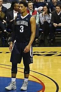 Josh Hart - Wikipedia